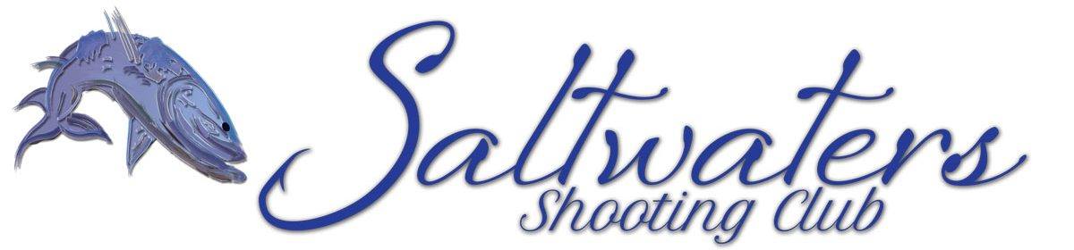 Saltwaters Shooting Club, St. Augustine, FL
